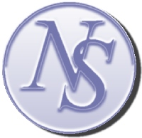 NeoSpy 3.9 +      ,    ...