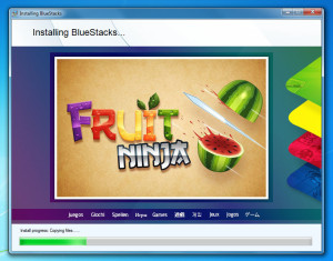 BlueStacks_install