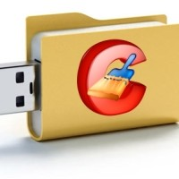 CCleaner-Portable
